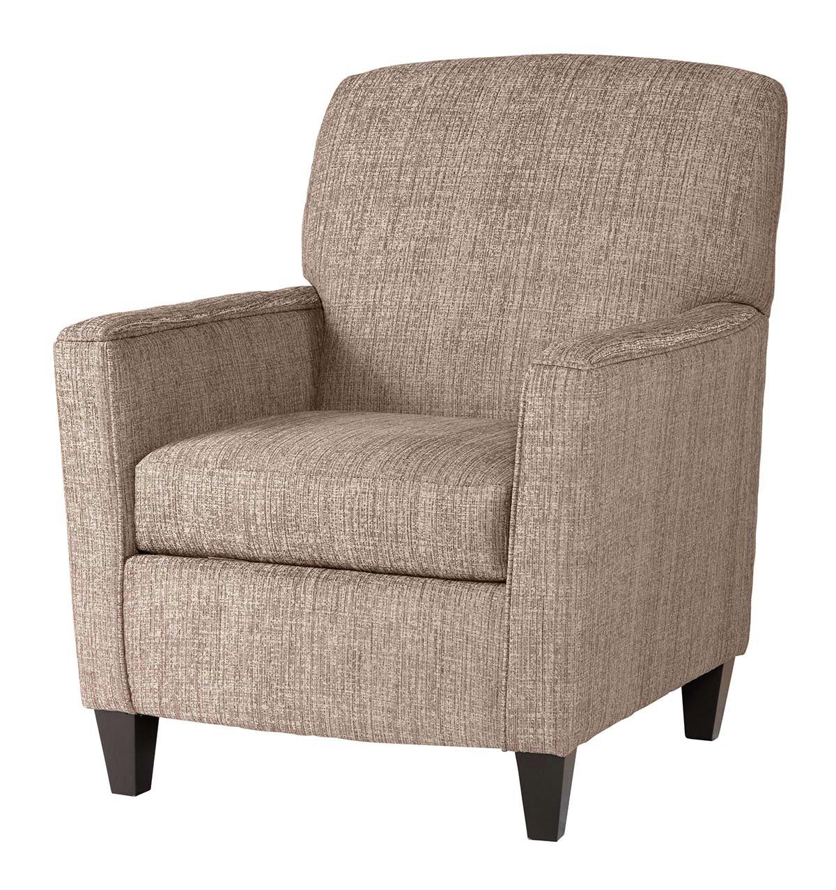 35FOHE Serta Accent Chair