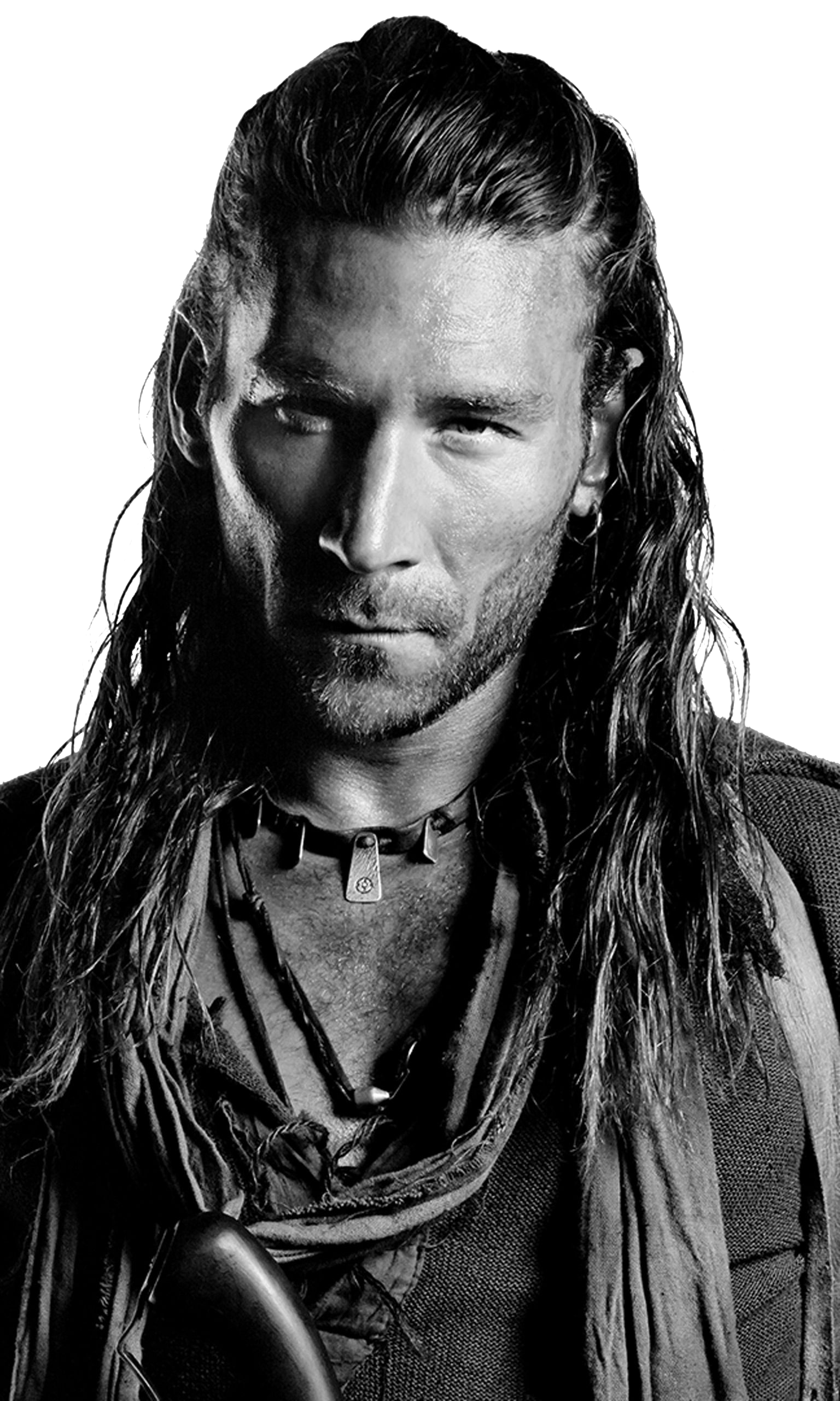 zach mcgowan emily johnsonzach mcgowan witcher, zach mcgowan voice, zach mcgowan imdb, zach mcgowan dead, zach mcgowan instagram, zach mcgowan the walking dead, zach mcgowan gif hunt, zach mcgowan workout, zach mcgowan fansite, zach mcgowan height, zach mcgowan latest news, zach mcgowan interview, zach mcgowan films, zach mcgowan wife, zach mcgowan, zach mcgowan the 100, zach mcgowan shameless, zach mcgowan emily johnson, zach mcgowan black sails, zach mcgowan net worth