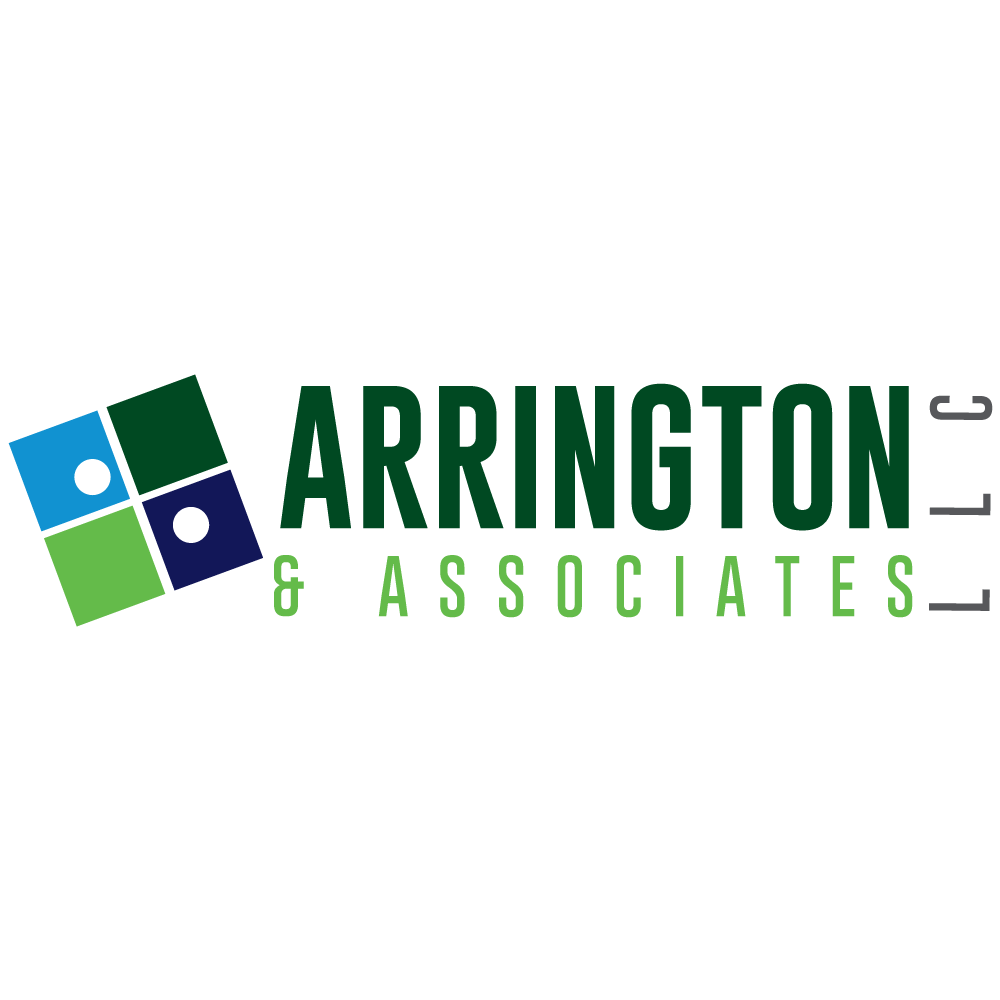 ARRINGTON AND ASSOCIATES LLC