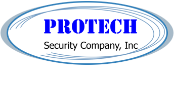 myprotechsecurity.com