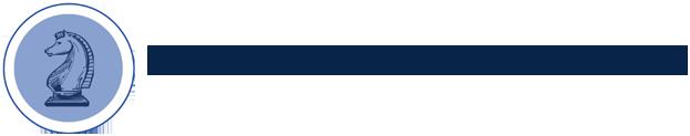 Energy Innovation Systems