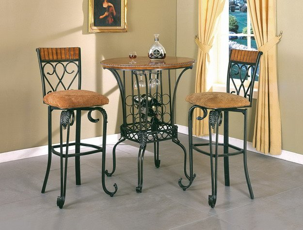 Furniture Clearance Center Pub Sets