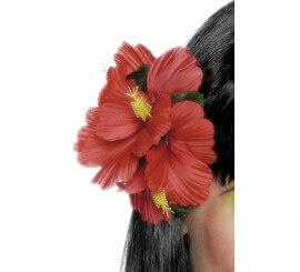 https://0201.nccdn.net/1_2/000/000/0b3/44f/flor-hawaiana-roja-para-el-pelo-con-clip-57573-270x245.jpg