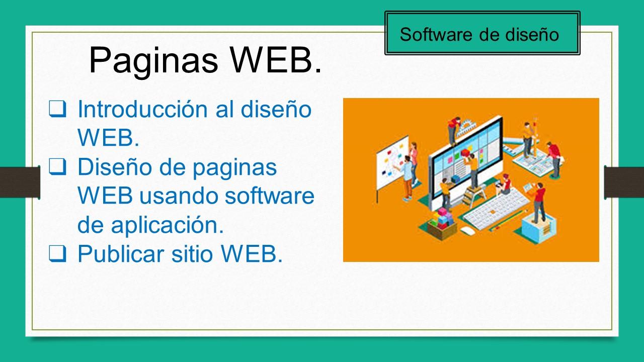 https://0201.nccdn.net/1_2/000/000/0b3/463/Diapositiva12.JPG
