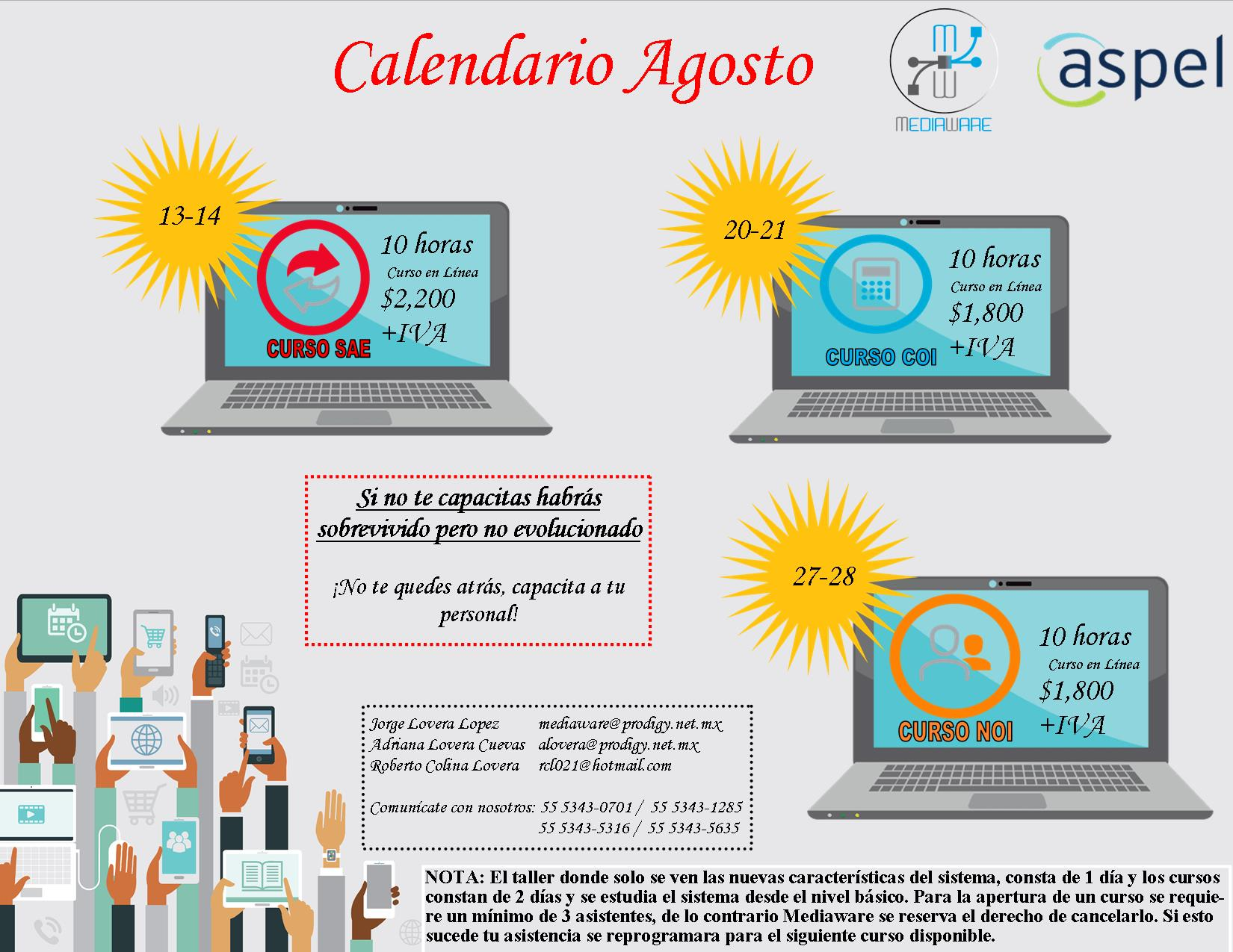 https://0201.nccdn.net/1_2/000/000/0b3/4ff/calendarioagosto.jpg
