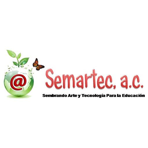 SEMARTEC