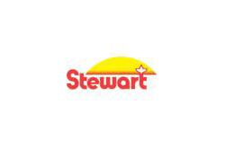 Stewart Seeds