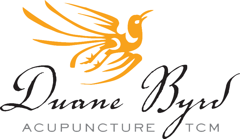 Byrd Acupuncture - Welcome!