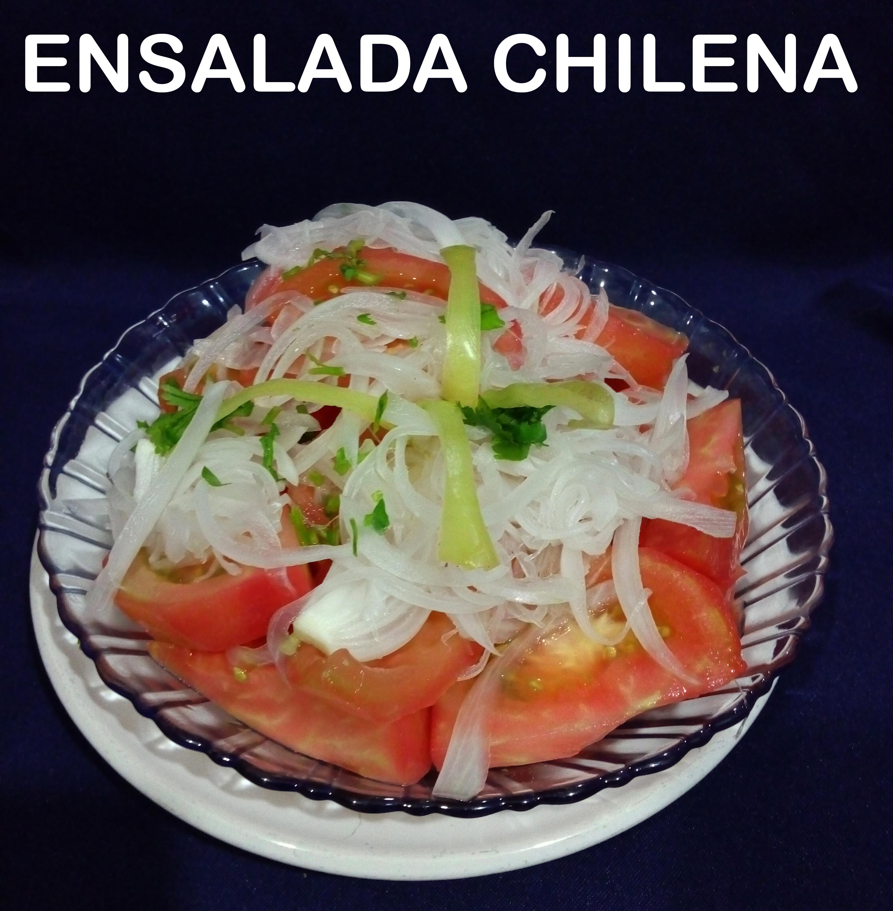 https://0201.nccdn.net/1_2/000/000/0b3/7be/ensalada-chilena-3120x3184.jpg