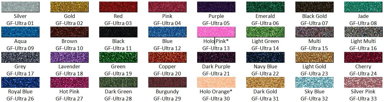https://0201.nccdn.net/1_2/000/000/0b3/7dc/GFU-Colors-1-1243x330.jpg