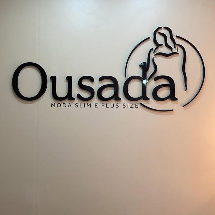 https://0201.nccdn.net/1_2/000/000/0b3/81f/atelier2---ousada-pvc.jpg