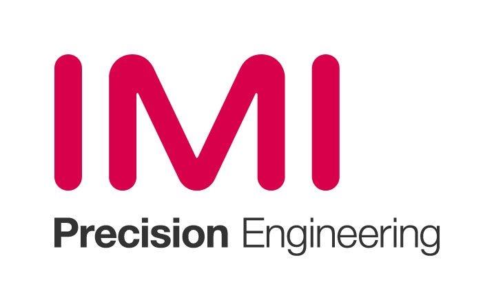 Norgren - IMI Precision
