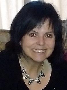 Maria Desforges
