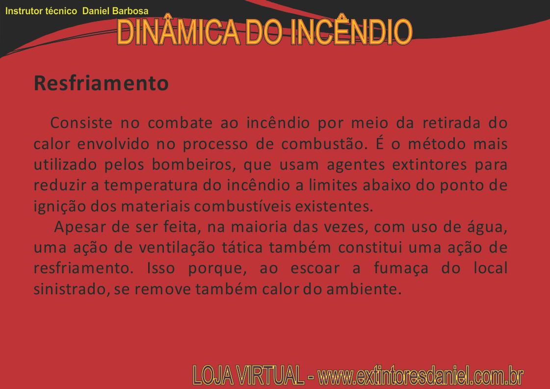 https://0201.nccdn.net/1_2/000/000/0b3/b50/DINAMICA-DO-INCENDIO-EXTIN----O-RETIRADA-CONTROLE-MAT-RESFRIA-1121x793.png