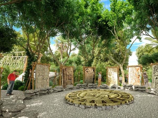 https://0201.nccdn.net/1_2/000/000/0b3/ca2/Parque-Maya-1-601x451.jpg