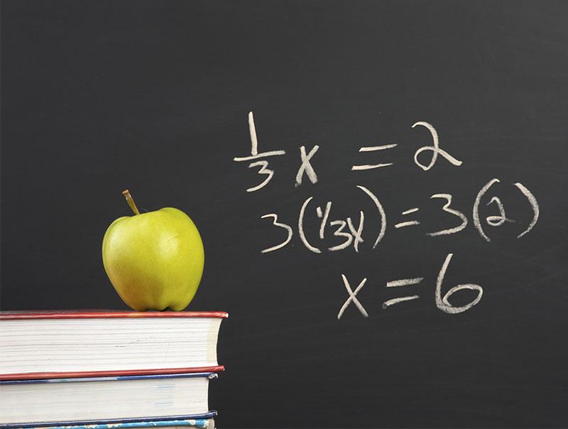 Algebraic-Equations||||