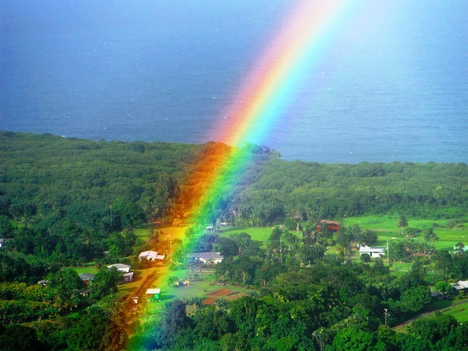 https://0201.nccdn.net/1_2/000/000/0b3/df8/An-Incredible-Rainbow-over-Wailua-Town-along-the-Road-to-Hana-960x720.jpg