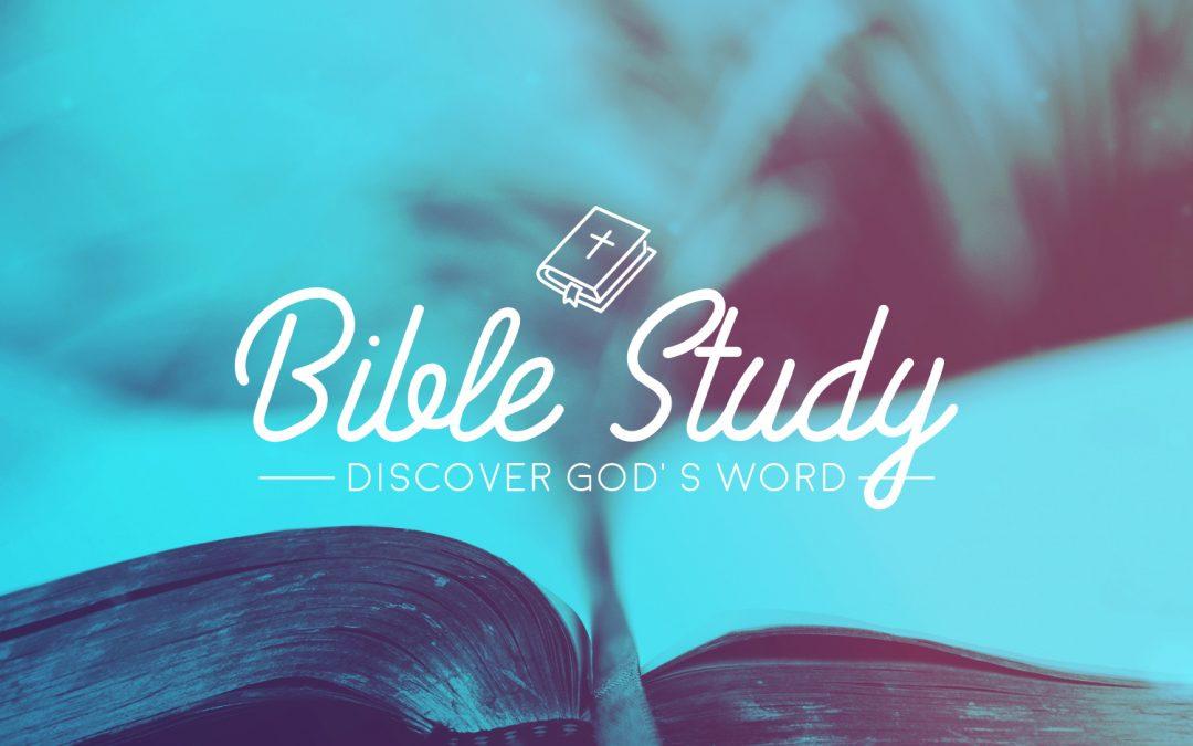 https://0201.nccdn.net/1_2/000/000/0b3/ea1/BibleStudy-1080x675.jpg