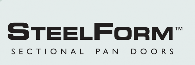 SteelForm_type_logo.png
