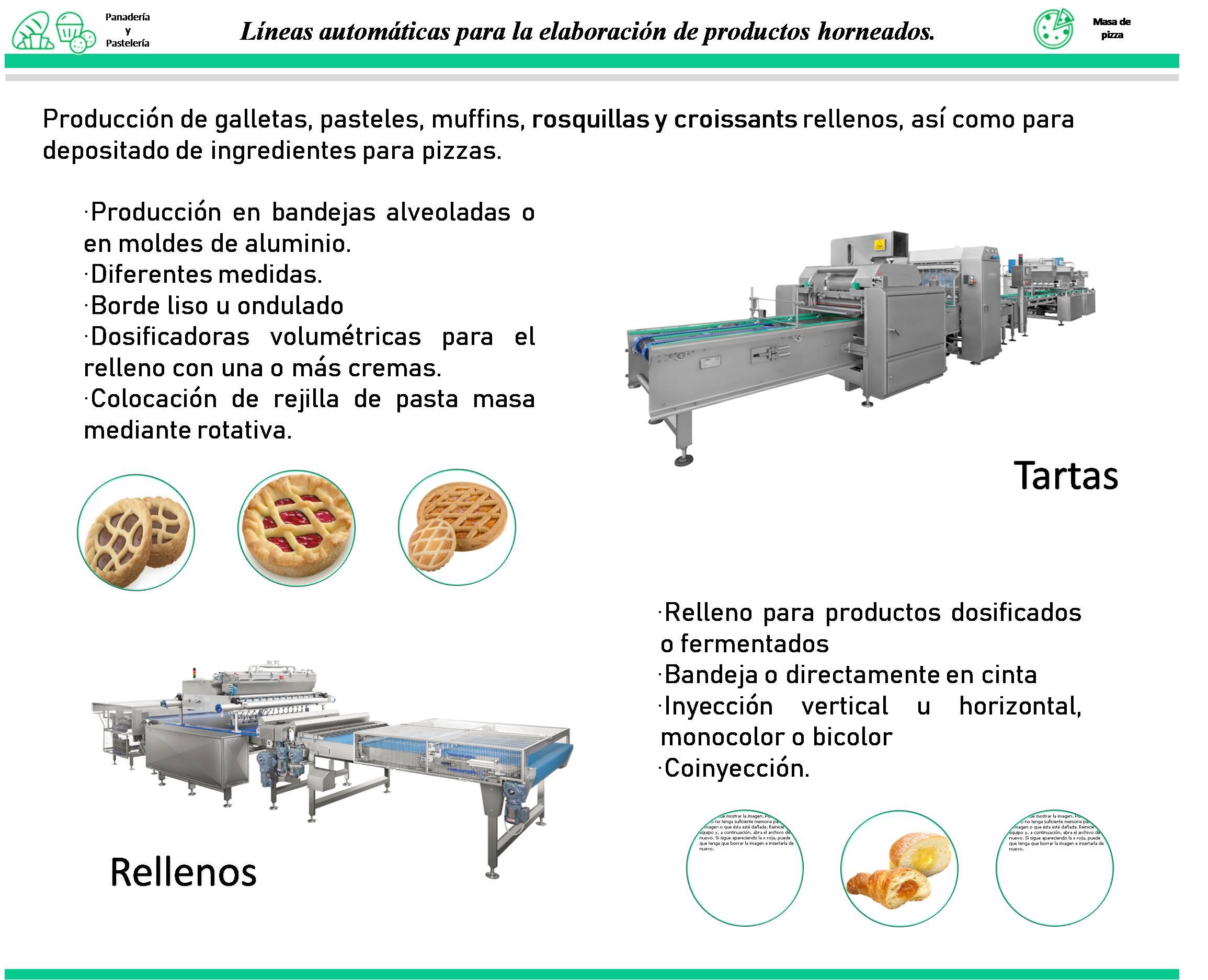 https://0201.nccdn.net/1_2/000/000/0b3/f33/bakery-lineas.jpg