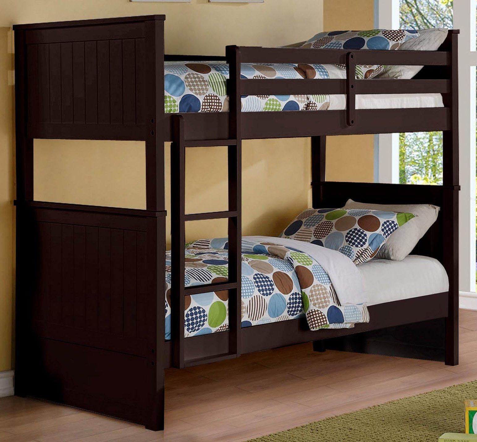 Bassett Furniture Greensboro: Furniture Clearance Center