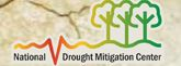 Drought Mitigation Center
