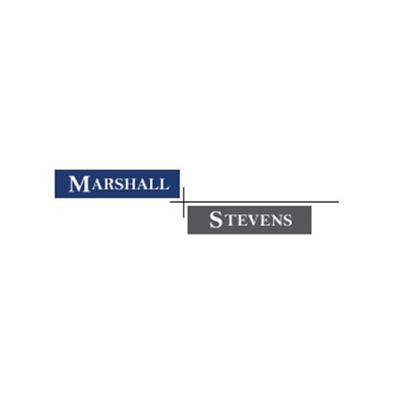 https://0201.nccdn.net/1_2/000/000/0b4/1c2/Marshall---Stevens-576x576.jpg