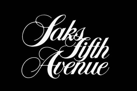 https://0201.nccdn.net/1_2/000/000/0b4/298/saks-fifth-avenue-logo-big-440x294.jpg