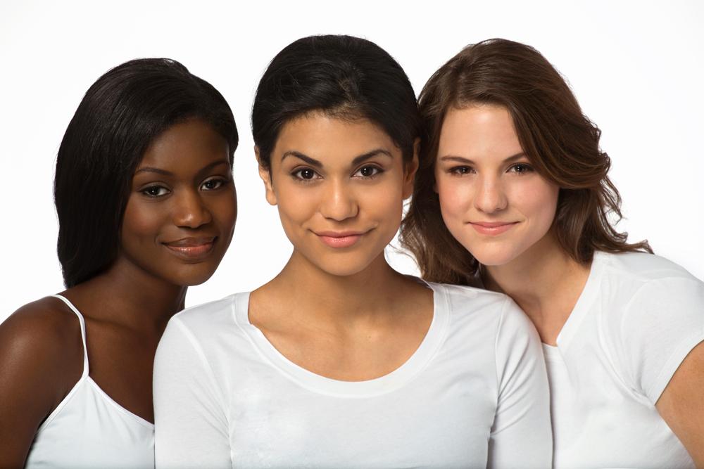 Diamonds & Pearls Academic Health Wellness & You CLEAN & FRESH SKIN and HAIR CARE