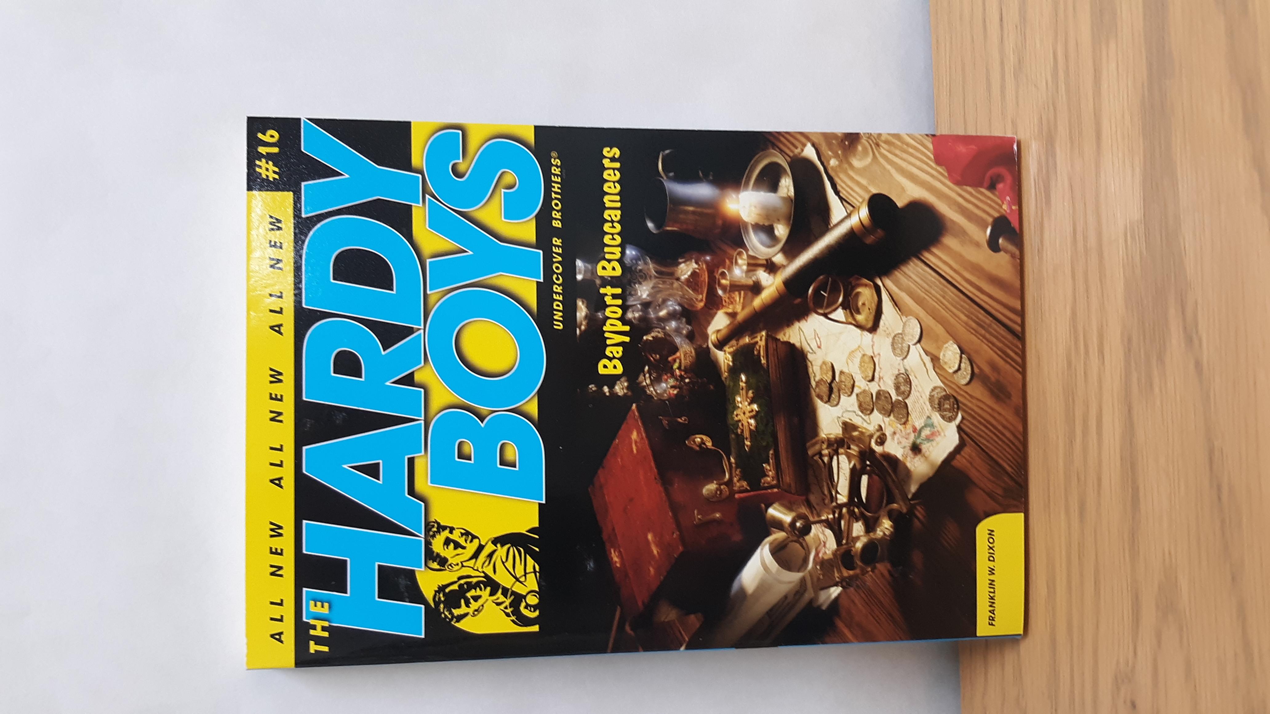 https://0201.nccdn.net/1_2/000/000/0b4/900/hardy-boys-bayport.jpg