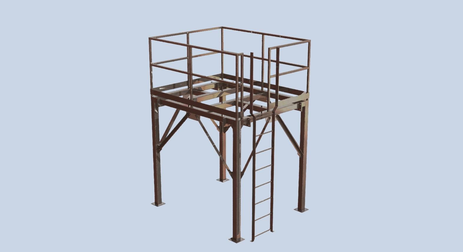 https://0201.nccdn.net/1_2/000/000/0b4/98f/basement-metal-detector-access-platform--002-.jpg