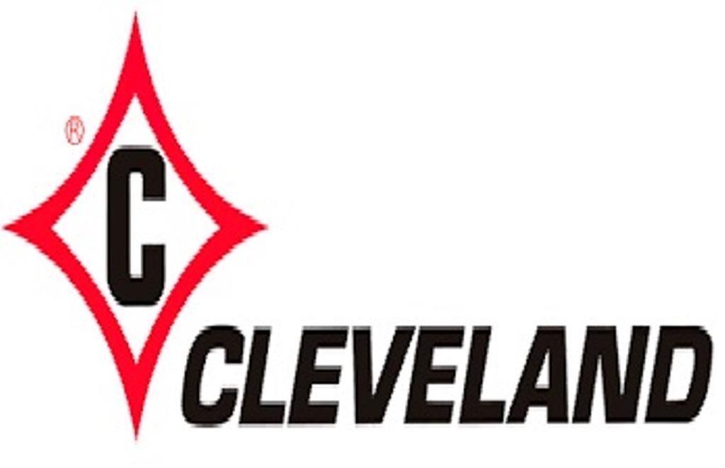 https://0201.nccdn.net/1_2/000/000/0b4/a14/logo-cleveland.jpg