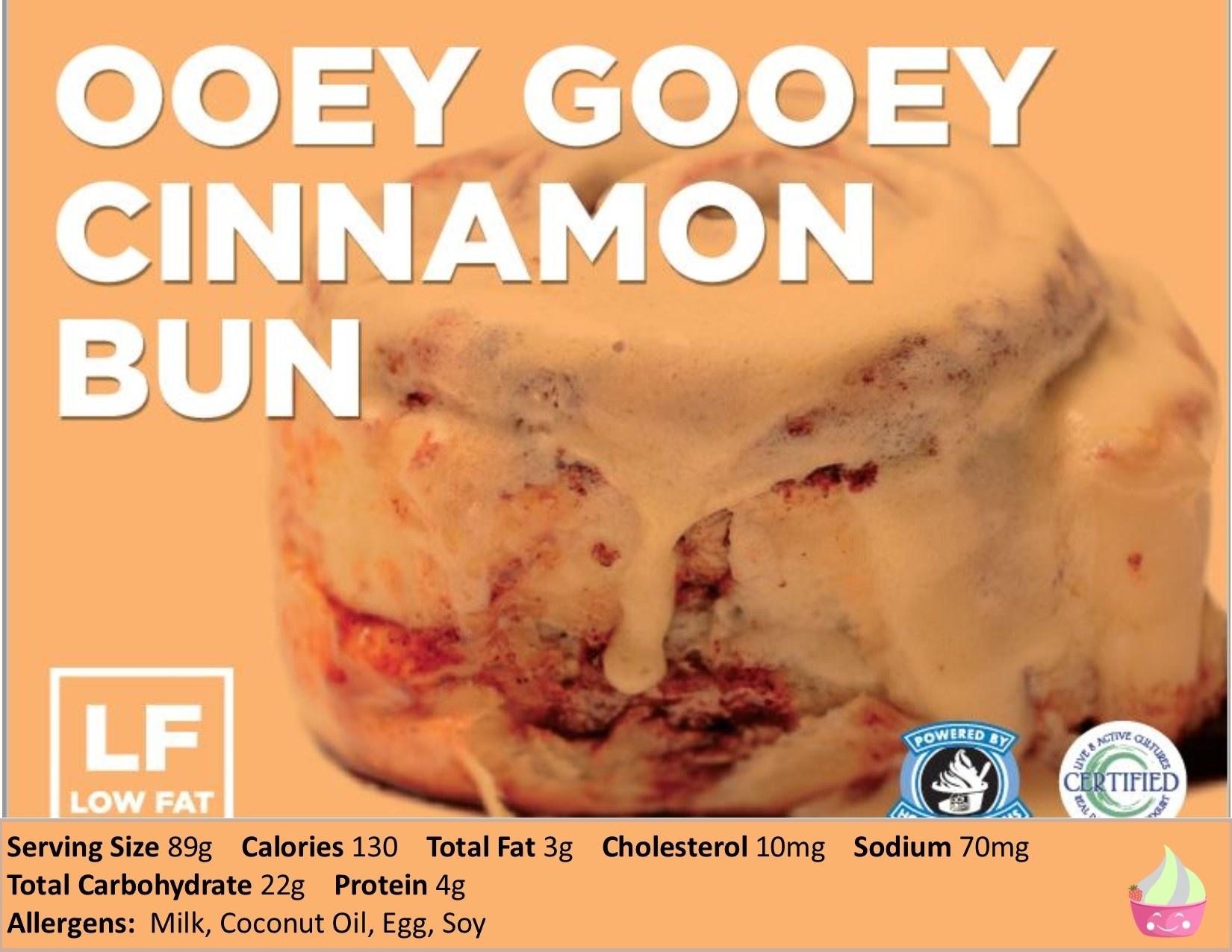 https://0201.nccdn.net/1_2/000/000/0b4/ad7/Ooey-Gooey-Cinnamon-Bun-LF-1650x1275-1650x1275.jpg