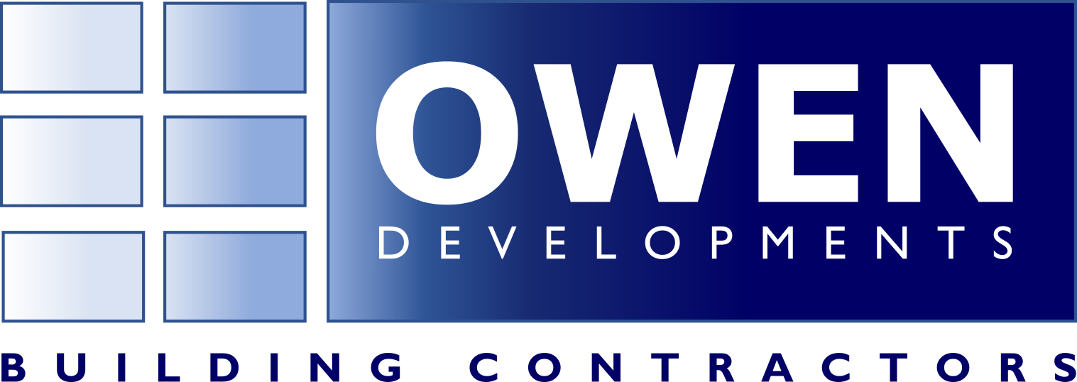 Owen Developments (Worcester) Limited