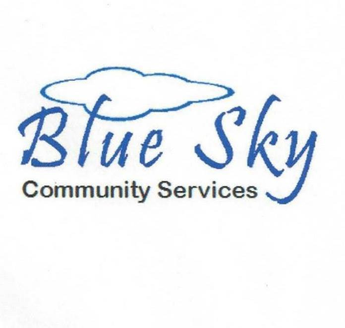 Blue Sky Community Services