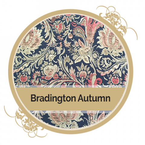 Bradington Autumn
