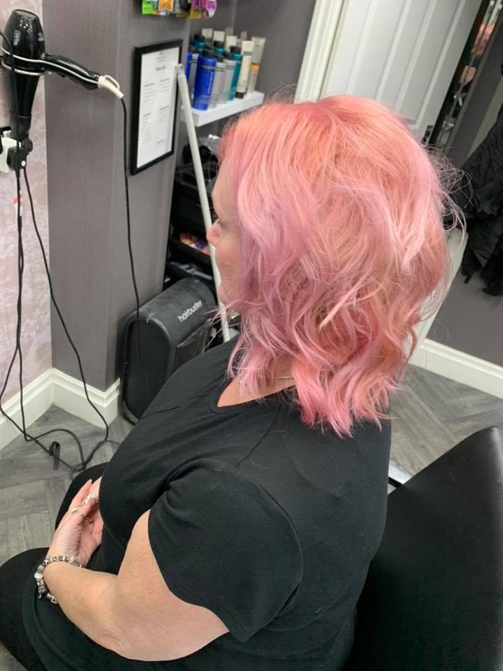 https://0201.nccdn.net/1_2/000/000/0b4/eb4/Hair-3.jpg