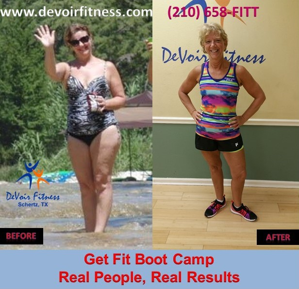 https://0201.nccdn.net/1_2/000/000/0b4/eb6/Boot-Camp-Results-Debbie--2--616x597.jpg