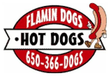 flamindogs.com