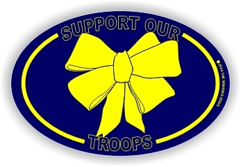 https://0201.nccdn.net/1_2/000/000/0b4/f0e/SUPPORT-OUR-TROOPS-347x241.jpg