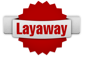Home page for Furniture layaway