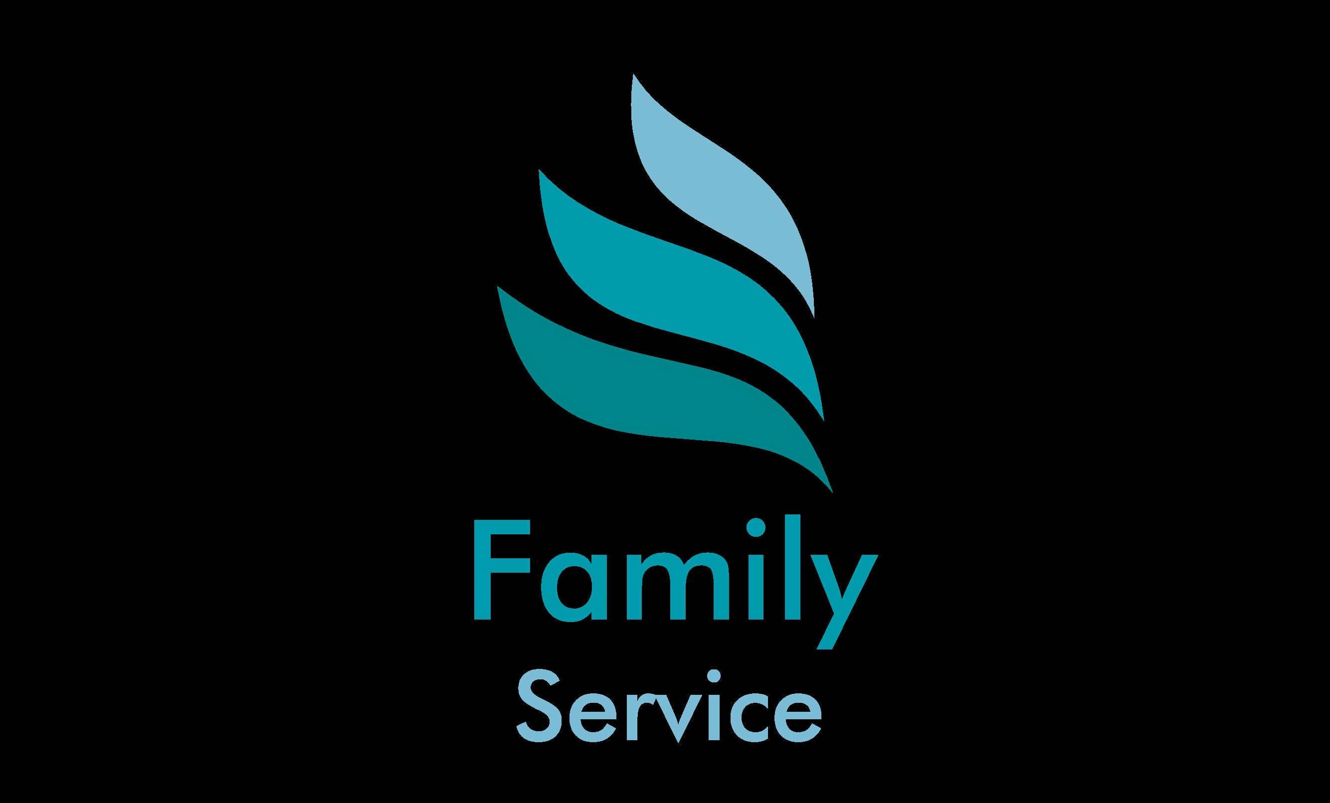 Family Service