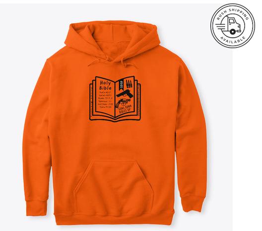 https://0201.nccdn.net/1_2/000/000/0b5/1af/bbbm-design-campaign-guns-down-bibles-up-tshirt.png