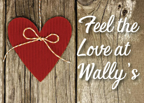 https://0201.nccdn.net/1_2/000/000/0b5/23a/jmd_wallys-valentines1-504x360.jpg