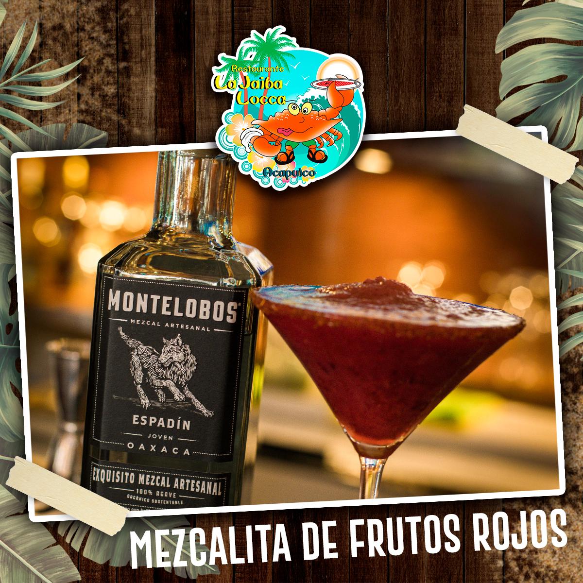 https://0201.nccdn.net/1_2/000/000/0b5/32b/mezcalita-de-frutos-rojos.jpg