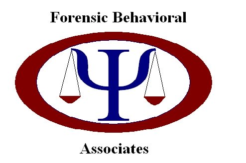 Forensic Behavioral Associates