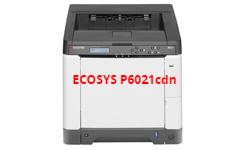 https://0201.nccdn.net/1_2/000/000/0b5/51e/ECOSYS_P6021cdn_PC-250x150.jpg