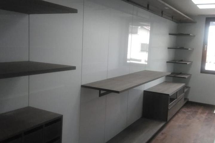 https://0201.nccdn.net/1_2/000/000/0b5/6a8/Modifica-Puertas-Closets-Y-Cocinas-10-720x480.jpg
