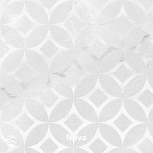 https://0201.nccdn.net/1_2/000/000/0b5/6bd/Nova_V2_12x12-300x300.jpg