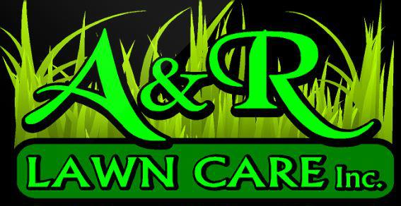 A & R Lawn Care Inc.